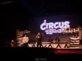 Circus Delüxse 24 Oktober 2015 (15 von 105)