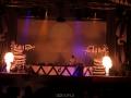 Circus Delüxse 24 Oktober 2015 (19 von 105)
