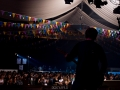 Circus Delüxse 24 Oktober 2015 (35 von 105)