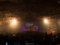 Circus Delüxse 24 Oktober 2015 (48 von 105)
